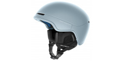 Kask narciarski POC 10109 OBEX PURE 1574 DARK KYANITE BLUE