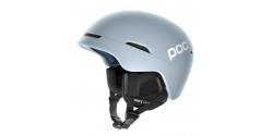 Kask narciarski POC 10103 OBEX SPIN 1574 DARK KYANITE BLUE