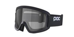 Gogle POC 40800 OPSIN 1002 URANIUM BLACK