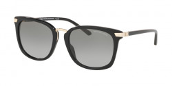Michael Kors MK 2097 CAPE ELIZABETH 300511  BLACK grey gradient