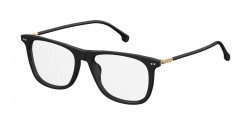 Carrera CA 144 V 807 BLACK