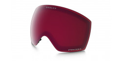 Szyba OAKLEY OO 7064 FLIGHT DECK XM prizm rose
