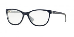 Oakley OX 1112 STAND OUT 111205   PEACOAT