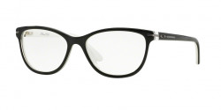 Oakley OX 1112 STAND OUT 111206  BLACK