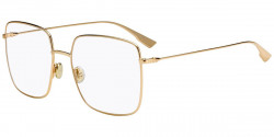 Christian Dior  STELLAIRE O1 DDB GOLD/COOPER
