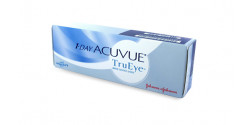 1-Day Acuvue  TRUEYE  30szt/op