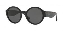 Valentino  VA 4047 500187  BLACK smoke