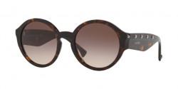 Valentino  VA 4047 500213  HAVANA gradient brown