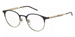 Tommy Hilfiger TH 1622 G I46 BLACK GOLD