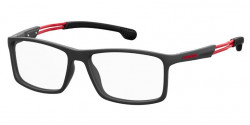 Carrera CA 4410 003 BLACK/RED