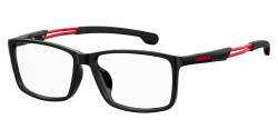 Carrera CA 4412 F 807 BLACK