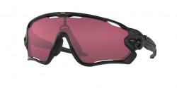 Oakley OO 9290 JAWBREAKER 929052  MATTE BLACK prizm snow black