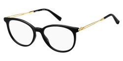 MaxMara MM 1384 807 BLACK GOLD