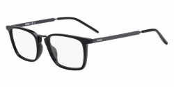 Hugo HG 1033 08A BLACK GREY