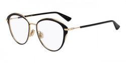 Christian Dior  Dioressence 20  I46 BLACK GOLD