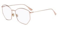 Christian Dior STELLAIRE O4  DDB GOLD COOPER