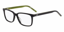 Hugo HG 1010 3U5 GREY GREEN