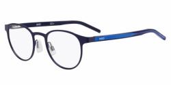 Hugo HG 1030 FLL MATTE BLUE