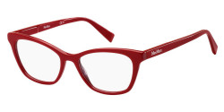 MaxMara MM 1375 C9A RED
