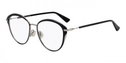 Christian Dior  Dioressence 20  284 BLACK RUTHENIUM