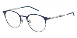 Tommy Hilfiger TH 1622 G ECJ BLUE PALLADIUM