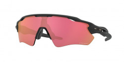 Oakley OO 9208 RADAR EV PATH  920895  MATTE BLACK prizm snow torch
