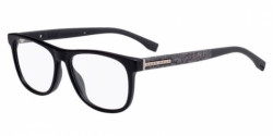 Hugo Boss Boss HB 0985  807 BLACK