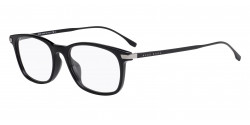 Hugo Boss Boss HB 0989  807 BLACK