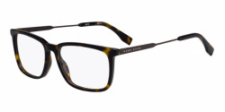 Hugo Boss Boss HB 0995  086 DARK HAVANA
