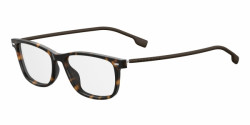 Hugo Boss Boss HB 1012  086 DARK HAVANA