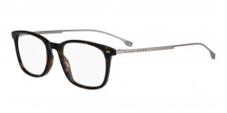Hugo Boss Boss HB 1015  086 DARK HAVANA