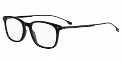 Hugo Boss Boss HB 1015  807 BLACK