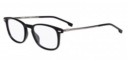 Hugo Boss Boss HB 1022  807 BLACK