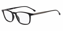 Hugo Boss Boss HB 1050  807 BLACK
