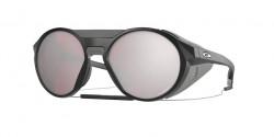 Oakley OO 9440 CLIFDEN 944001  MATTE BLACK prizm snow black