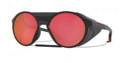 Oakley OO 9440 CLIFDEN 944003  MATTE BLACK prizm snow torch