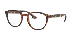 Ray-Ban RB 5380  5947  HAVANA OPAL BROWN