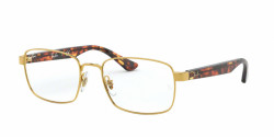 Ray-Ban RB 6445  2500  GOLD