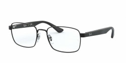 Ray-Ban RB 6445  2509  BLACK