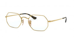 Ray-Ban RB 6456  2500  GOLD