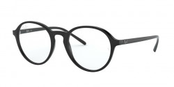 Ray-Ban RB 7173  5953  TRASPARENT