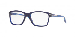 Oakley OY 8010 CARTWHEEL 801002  POLISHED ICE BLUE