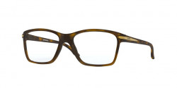 Oakley OY 8010 CARTWHEEL  801006  POLISHED BROWN TORTOISE