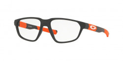 Oakley OY 8011 TAIL WHIP  801104  SATIN BLACK