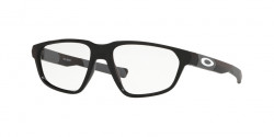 Oakley OY 8011 TAIL WHIP  801105  POLISHED BLACK