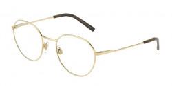 Dolce&Gabbana DG 1324  02  GOLD