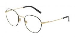 Dolce&Gabbana DG 1324  1334  GOLD/BLACK