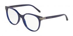 Dolce&Gabbana DG 5032 3094  OPAL BLUE