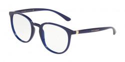 Dolce&Gabbana DG 5033 3094  OPAL BLUE