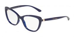 Dolce&Gabbana DG 5039 3094  OPAL BLUE